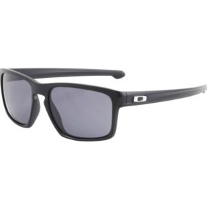 Sun glasses OAKLEY Sliver OO9262-01, Oakley
