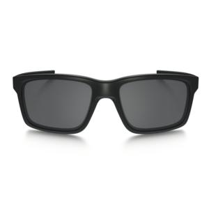 Sun glasses OAKLEY Mainlink Matt Black w / black Iridium OO9264-12, Oakley