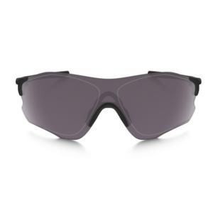 Sun glasses OAKLEY EVZero Path Matt Black w / przmdalyplr OO9308-07, Oakley