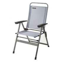 Chair Ferrino Slim 61787ABB blue, Ferrino