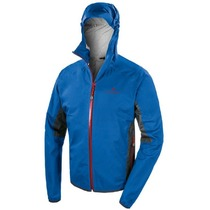 Men jacket Ferrino Kunete 20206S10 baltic blue, Ferrino