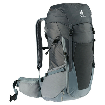 Backpack Deuter Futura 26 graphite-shale, Deuter