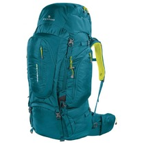Backpack Ferrino Transalp 60 Lady 75708EBB blue, Ferrino