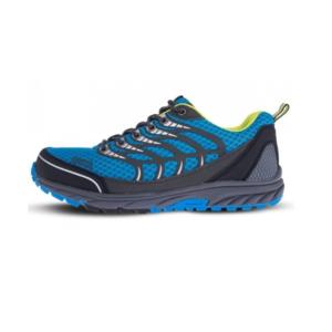 Men sports boots NORDBLANC Revolve NBLC73 MOD, Nordblanc