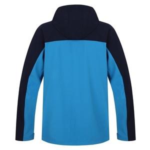 Jacket HANNAH Brolin lite peacoat / blue aster, Hannah