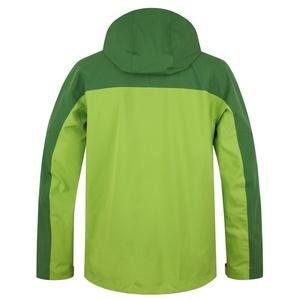 Jacket HANNAH Brolin lite treetop / greenery, Hannah