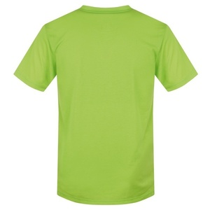 T-shirt HANNAH Bite lime green, Hannah