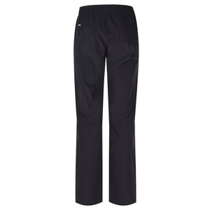 Pants HANNAH Scramble anthracite, Hannah