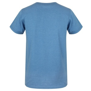 T-shirt HANNAH Elmwood regatta mel, Hannah