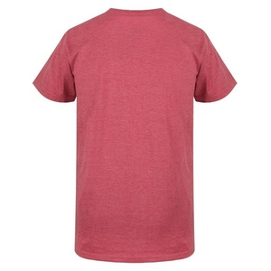 T-shirt HANNAH Elmwood mars mel, Hannah