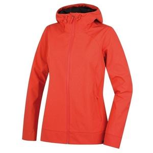 Jacket HANNAH Androma hot coral, Hannah