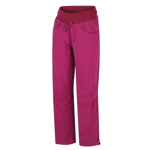 Pants HANNAH Vacancy II boysenberry, Hannah