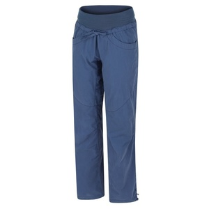 Pants HANNAH Vacancy II ensign blue, Hannah