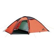 Tent HANNAH Sett 2 for 1-2 people red, Hannah