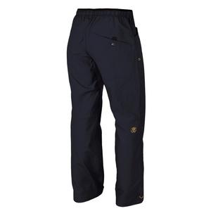 Pants Rafiki Bomber Dark navy NEW, Rafiki