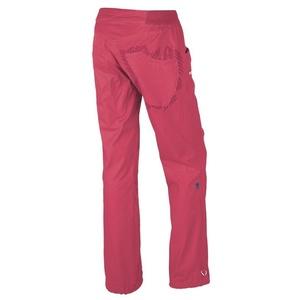 Pants Rafiki Rayen Paradise pink, Rafiki