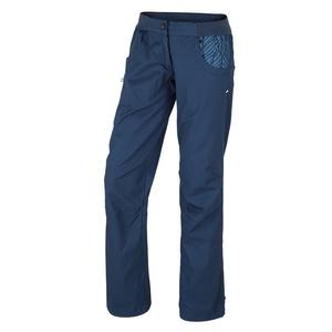 Pants Rafiki Rayen Vivid Blue, Rafiki