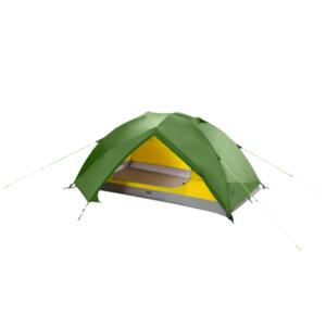 Tent JACK WOLFSKIN Skyrocket II Dome, Jack Wolfskin