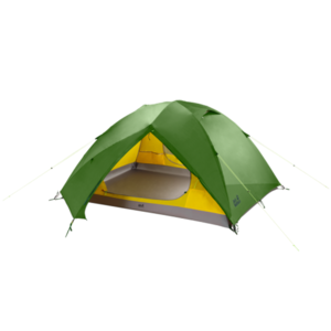 Tent JACK WOLFSKIN Skyrocket 3rd Dome, Jack Wolfskin