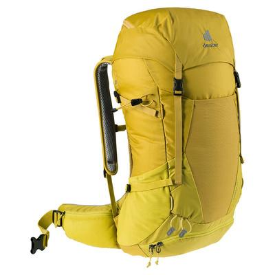 Backpack Deuter Futura 32 turmeric-greencurry, Deuter