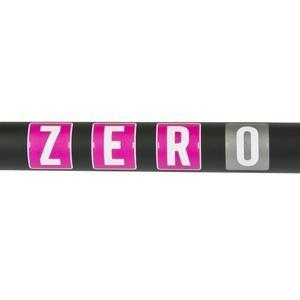 Floorball stick OXDOG ZERO 31 PK 92 ROUND NB, Oxdog