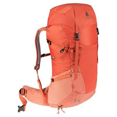 Women's backpack Deuter Futura 30 SL paprika-sienna, Deuter