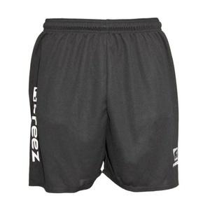 Shorts FREEZ QUEEN SHORTS black senior, Freez