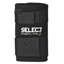 Bandage to wrist Select Wrist support 6700 black, Select
