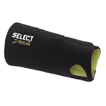 Bandage to wrist Select Wrist support left w / splint 6701 black, Select