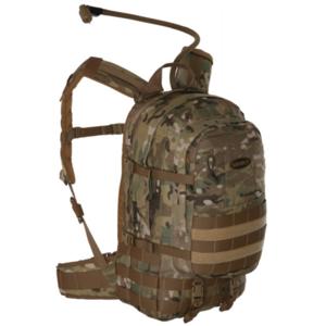 Backpack SOURCE Assault 20L Multicam, Source