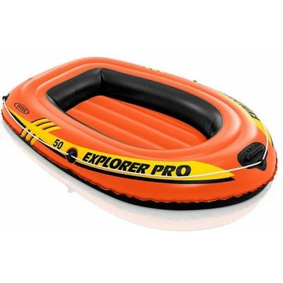 Inflatable boat Intex EXPLORER PRO 50, Intex