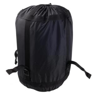 Compression bag Rock Empire L, Rock Empire