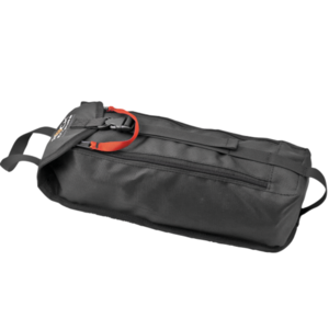 Cover Rock Empire Crampons Bag, Rock Empire