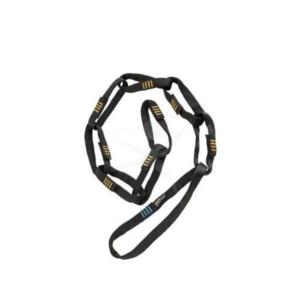 Loop Rock Empire Daisy Chain Professional, Rock Empire