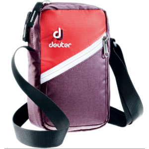 Bag Deuter Escape I coral, Deuter