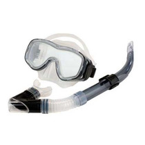 Set for diving Emme MAUI PVC 80346, Emme