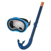 Set for diving Emme Intex ADVENTURER 55942, Intex
