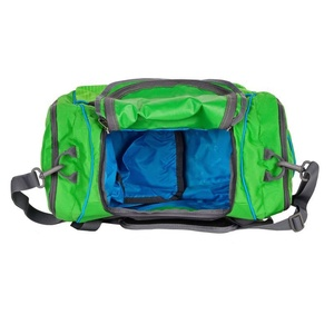 Sports bag Deuter Hopper Spring-turquoise, Deuter
