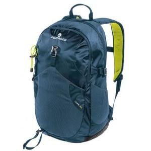 Backpack Ferrino Core 30 blue 75807FBB, Ferrino