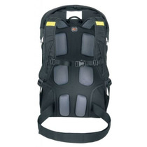Life-saving backpack Ferrino GUARDIAN 50 black 75215ACC, Ferrino