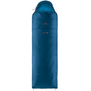 Sleeping bag Ferrino LIGHTECH SHINGLE SQ 86266 blue, Ferrino
