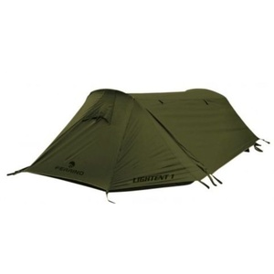Tent Ferrino LIGHTENT 1 91144VOFR Olive green, Ferrino