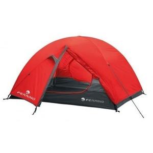 Tent Ferrino PHANTOM 3 red 91173FRFR, Ferrino