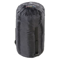 Sleeping bag Ferrino Yukon For SQ New red 86360NERR, Ferrino