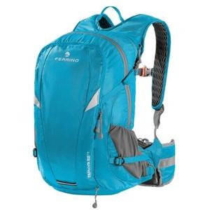 Backpack Ferrino ZEPHYR 22+3 blue 75812CBB, Ferrino