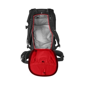 Backpack MAMMUT Nirvana for 35 marine-sprout, Mammut