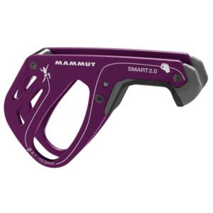 Belay device Smart 2.0 Radiance, Mammut