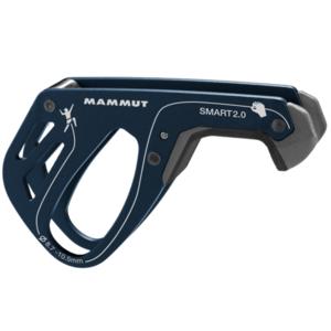 Belay device Smart 2.0 Ultramarine, Mammut