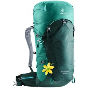 Backpack Deuter Speed Lite 30 SL forest-alpinegreen, Deuter
