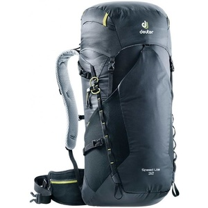 Backpack Deuter Speed Lite 32 black, Deuter